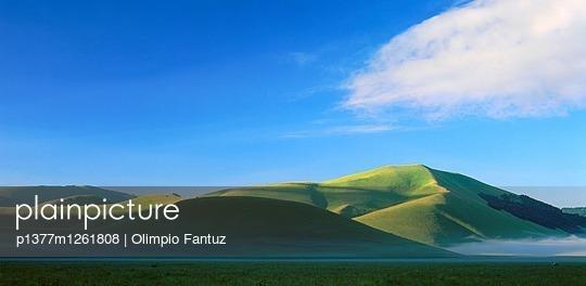 p1377m1261808 von Olimpio Fantuz