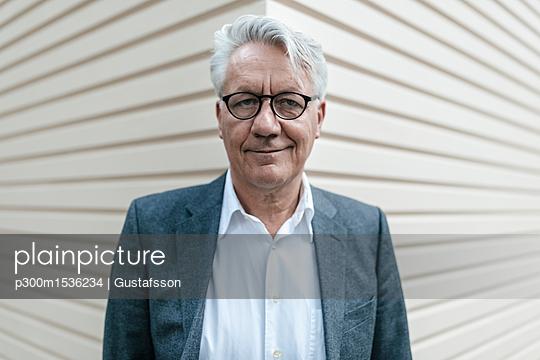 p300m1536234 von Gustafsson