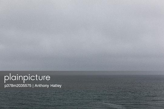 p378m2035575 von Anthony Hatley