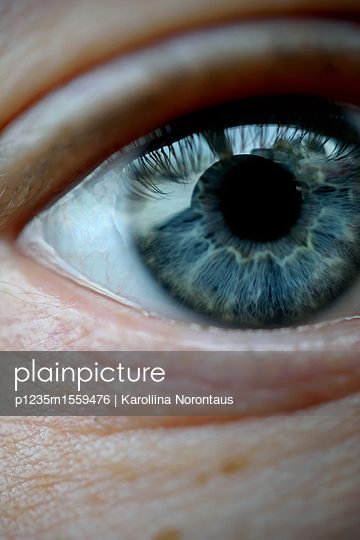 p1235m1559476 by Karoliina Norontaus
