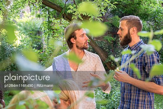 p1284m1161490 von Ritzmann