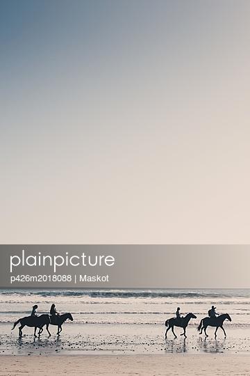 p426m2018088 von Maskot