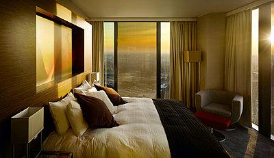 Hilton Tower, 303 Deansgate, Manchester. - p8550720 by Daniel Hopkinson