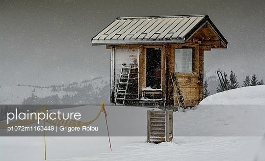 p1072m1163449 von Grigore Roibu