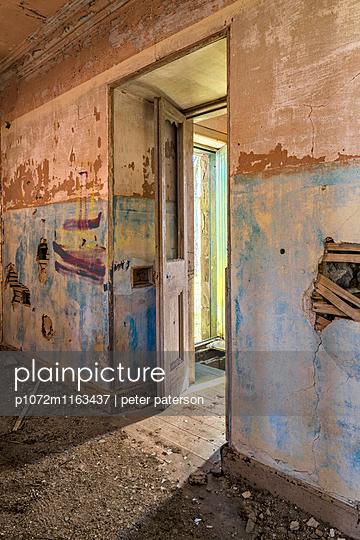p1072m1163437 von Peter Paterson