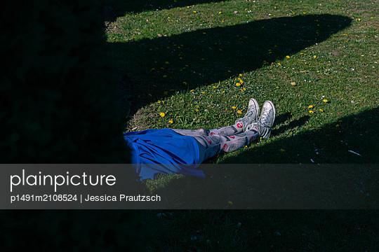 p1491m2108524 by Jessica Prautzsch