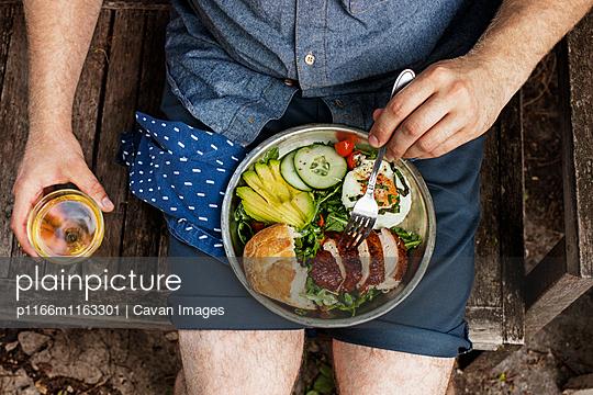 p1166m1163301 von Cavan Images