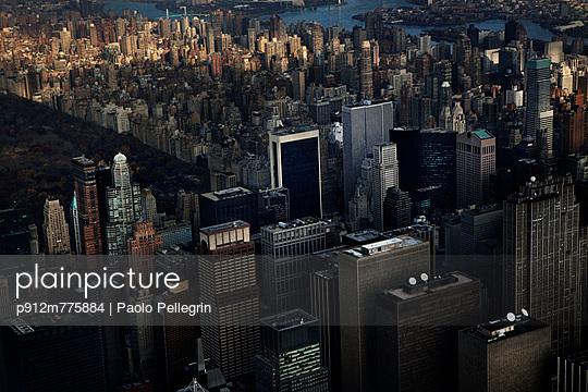 p912m775884 von Paolo Pellegrin