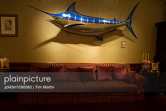 p343m1090083 von Tim Martin
