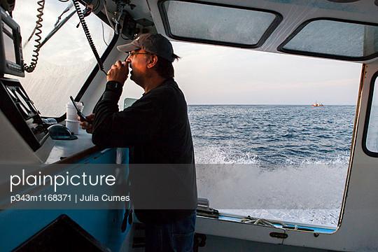 p343m1168371 von Julia Cumes