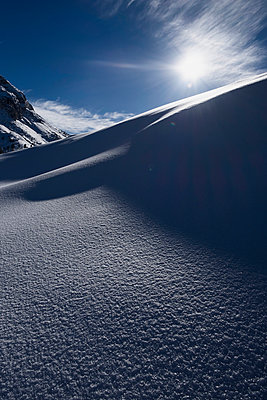 Dolomites - p335m1007703 by Andreas Körner