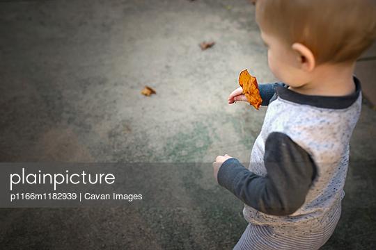 p1166m1182939 von Cavan Images