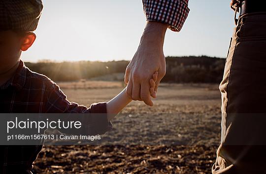 p1166m1567613 von Cavan Images