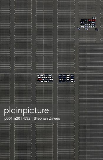 p301m2017592 von Stephan Zirwes