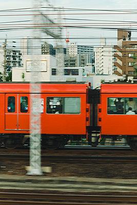 p432m2110580 by mia takahara