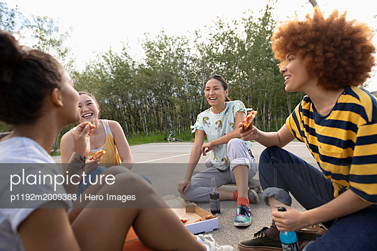 p1192m2009388 von Hero Images