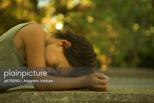 p6750563 von Alejandro Ventura