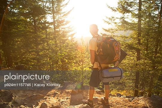 p924m1157746 von Kacey Klonsky