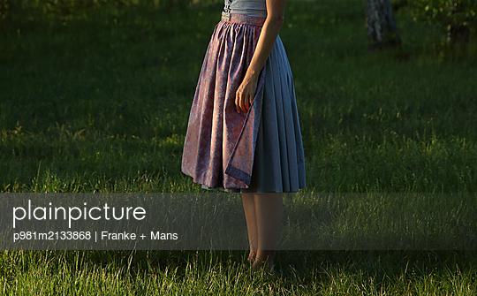 p981m2133868 by Franke + Mans