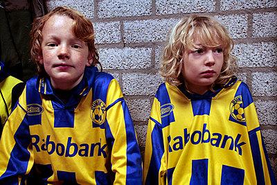 Substitute - p896m834943 by Stijn Rademaker