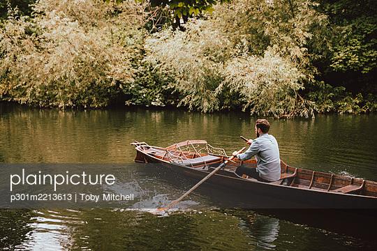 p301m2213613 von Toby Mitchell