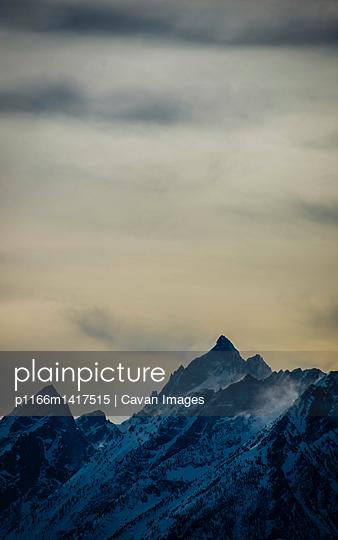 p1166m1417515 von Cavan Images