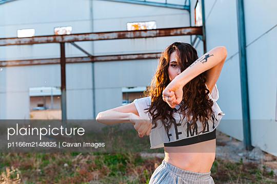 p1166m2148825 von Cavan Images