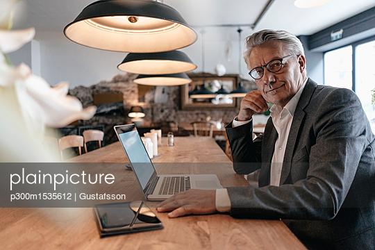 p300m1535612 von Gustafsson