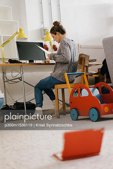 p300m1536119 von Kniel Synnatzschke