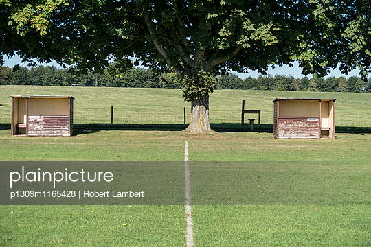 p1309m1165428 von Robert Lambert
