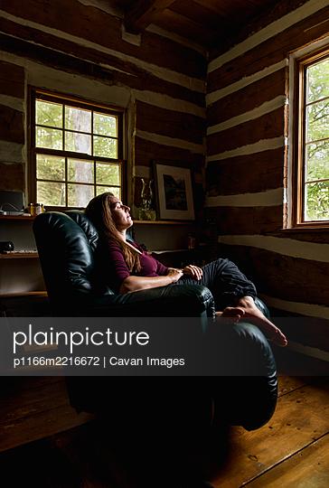 p1166m2216672 von Cavan Images