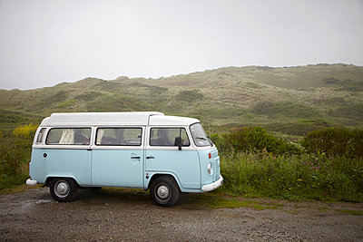 Cornwall - p464m852609 von Elektrons 08