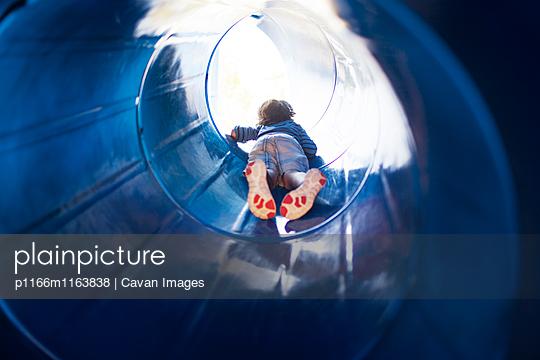 p1166m1163838 von Cavan Images