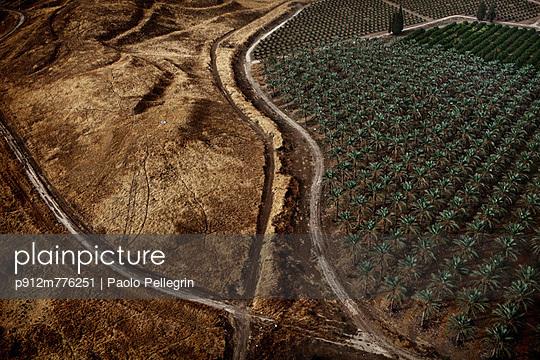 p912m776251 von Paolo Pellegrin