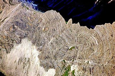 Lechtaler Alps - p1016m1590777 by Jochen Knobloch