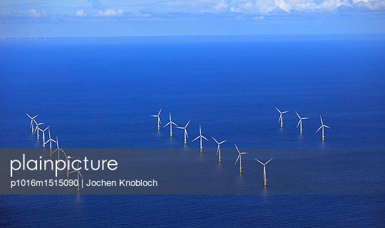 Offshore  - p1016m1515090 von Jochen Knobloch
