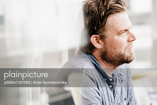 p300m1157093 von Kniel Synnatzschke