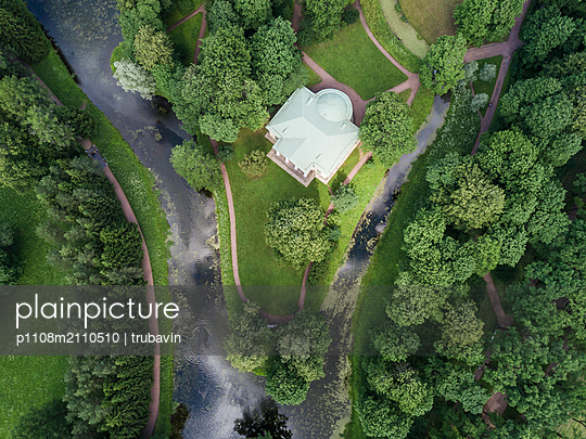 Catherine Park - p1108m2110510 by trubavin