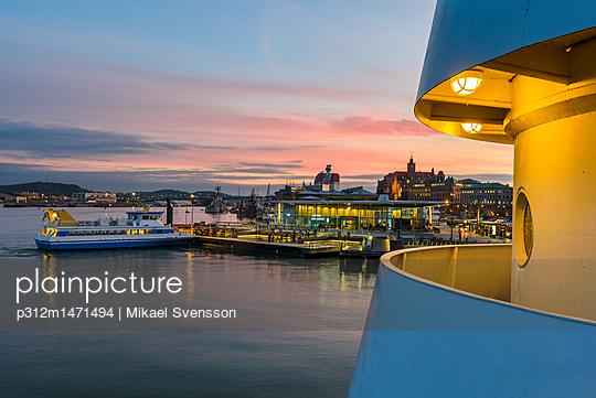 p312m1471494 von Mikael Svensson