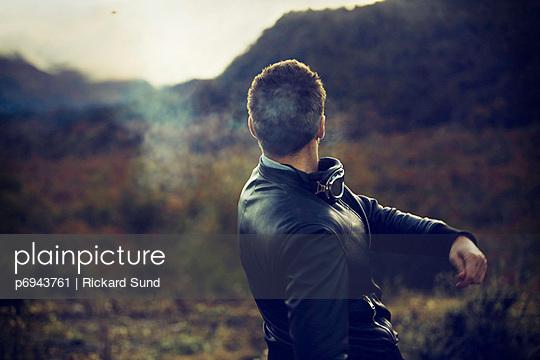 p6943761 von Rickard Sund