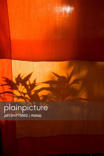 p912m775562 von Abbas photography