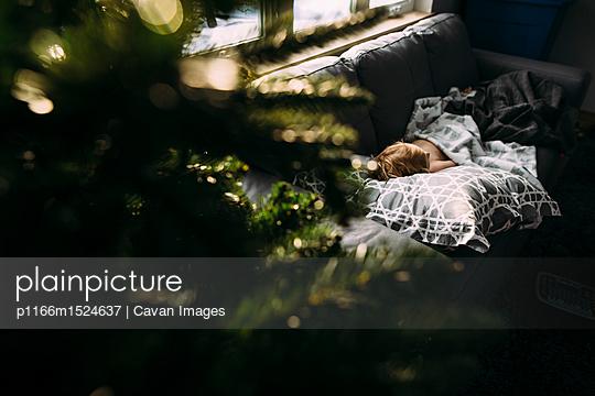 p1166m1524637 von Cavan Images