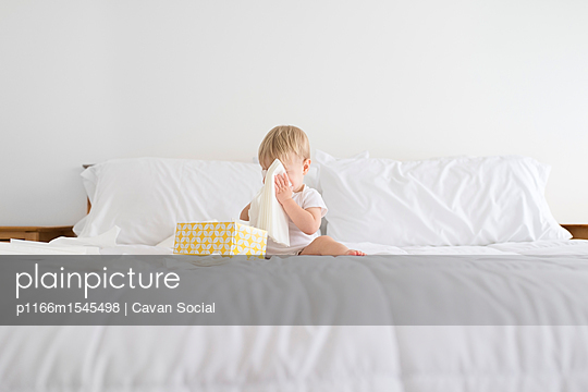 p1166m1545498 von Cavan Social