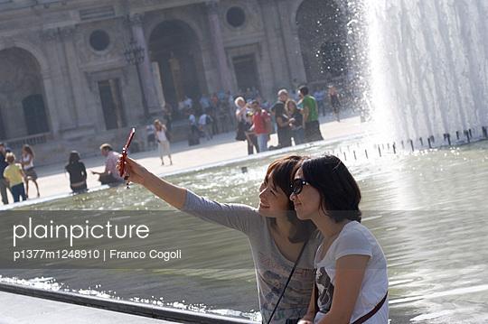 p1377m1248910 von Franco Cogoli