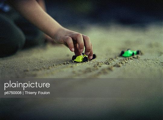 p6750008 von Thierry Foulon