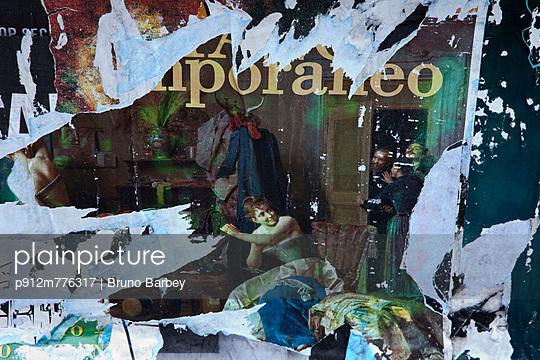 p912m776317 von Bruno Barbey