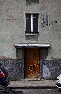 Wohnhaus in Essen - p5864399 von Kniel Synnatzschke