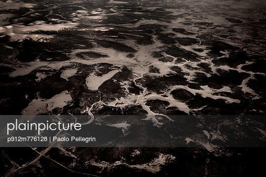 p912m776128 von Paolo Pellegrin