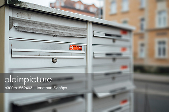 p300m1562403 von Jonathan Schöps
