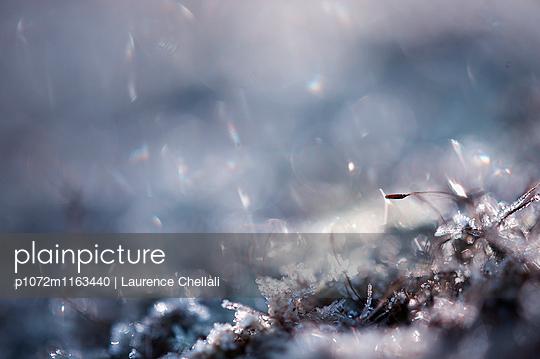 p1072m1163440 von Laurence Chellali